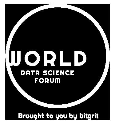 World Data Science Forum