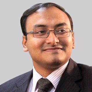 Debashish Bannerjee