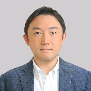Tatsuya Kurosaka