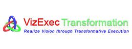 VizExec Transformation