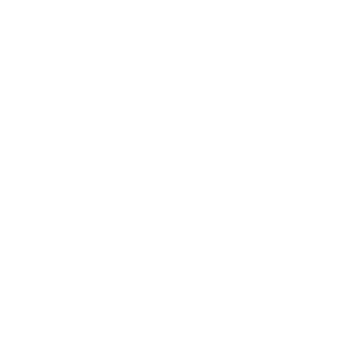 World Data Science Forum