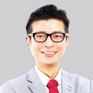 Daisuke Ito
