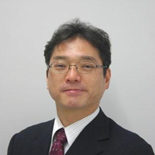 Masaaki Kubo