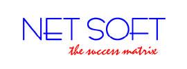NET SOFT