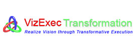 VizExec Transformation